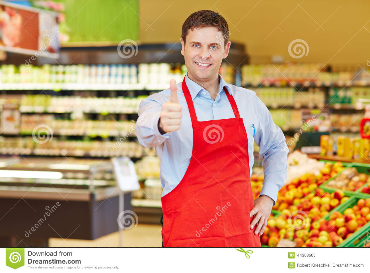 Roles and Responsibilities of a Store Manager