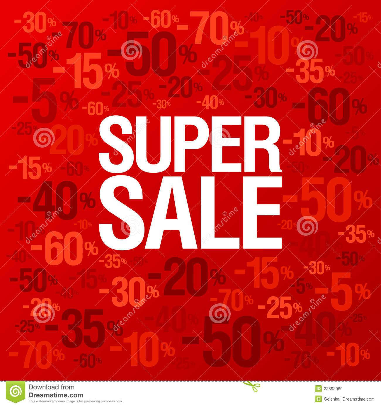 store sale background  royalty free stock images