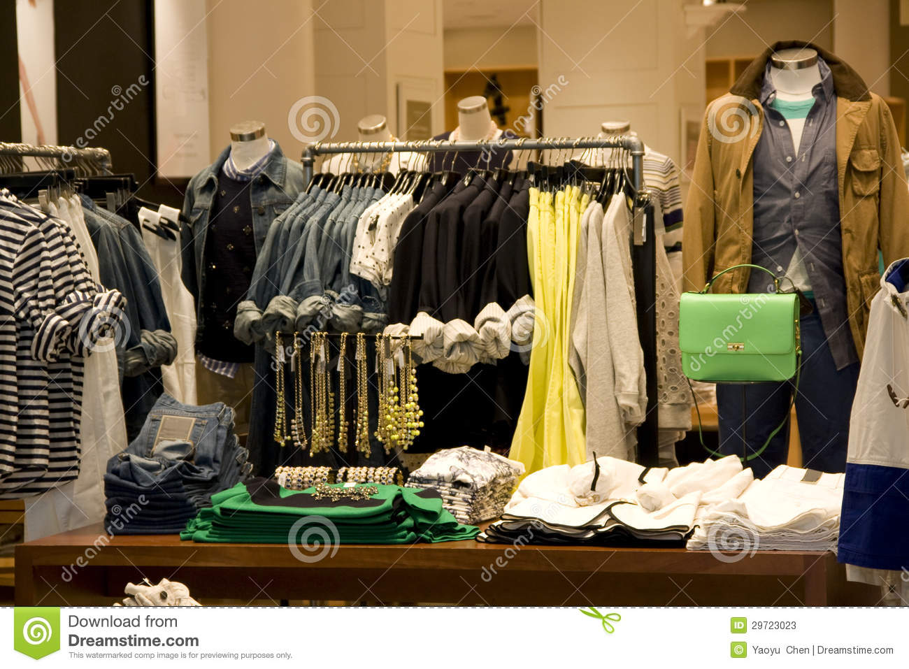 Women clothing stores Unique girl clothing stores
