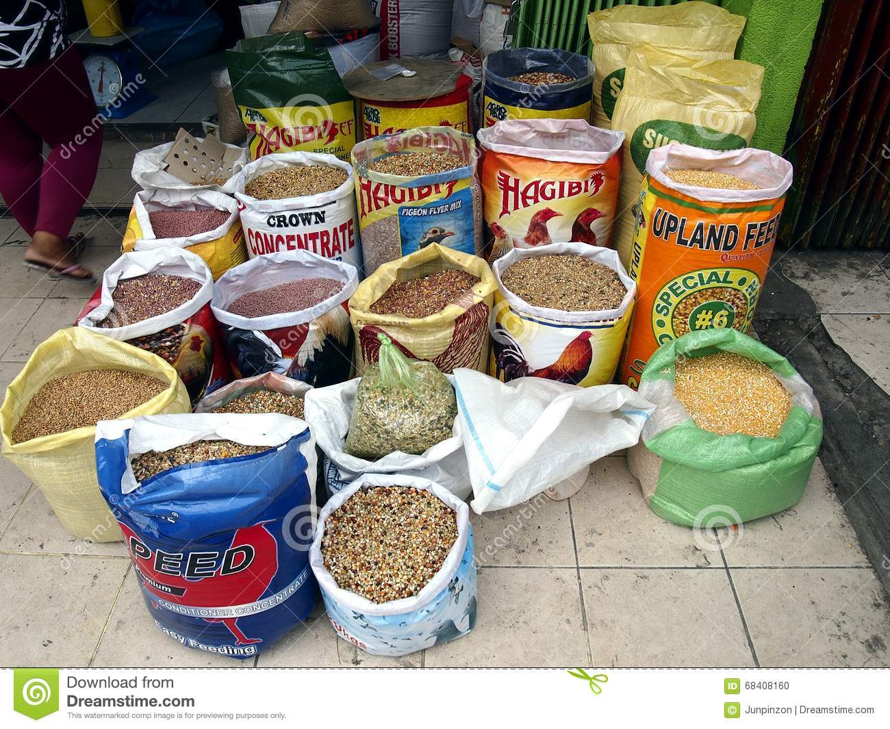 Dog Food Business In The Philippines