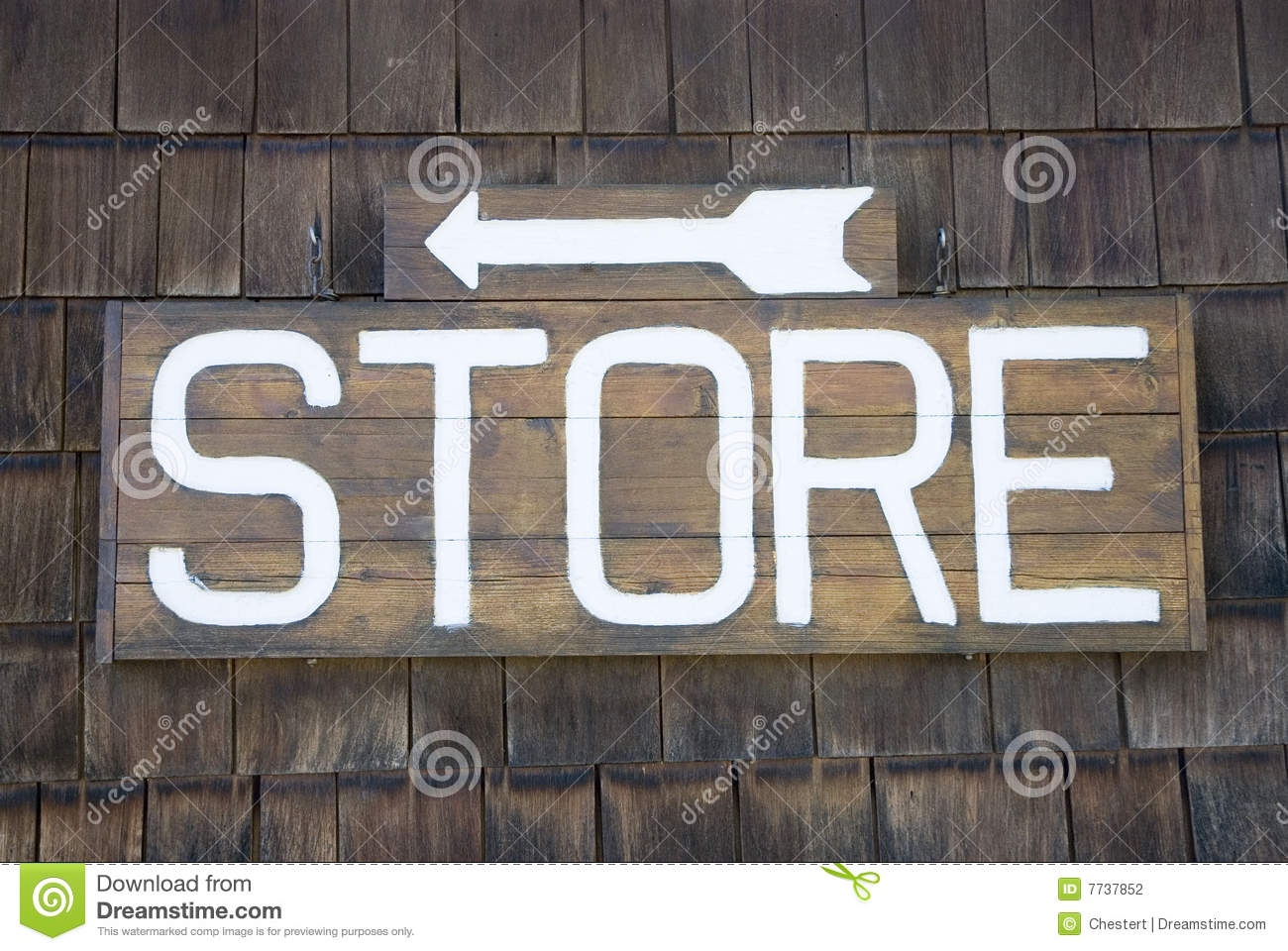 Get custom retail signs for the inside and outside of your store as well as custom signage for your upcoming sales and promotions. One day production! Products. Sign frames, riders, and more to help get the word out and attract attention.