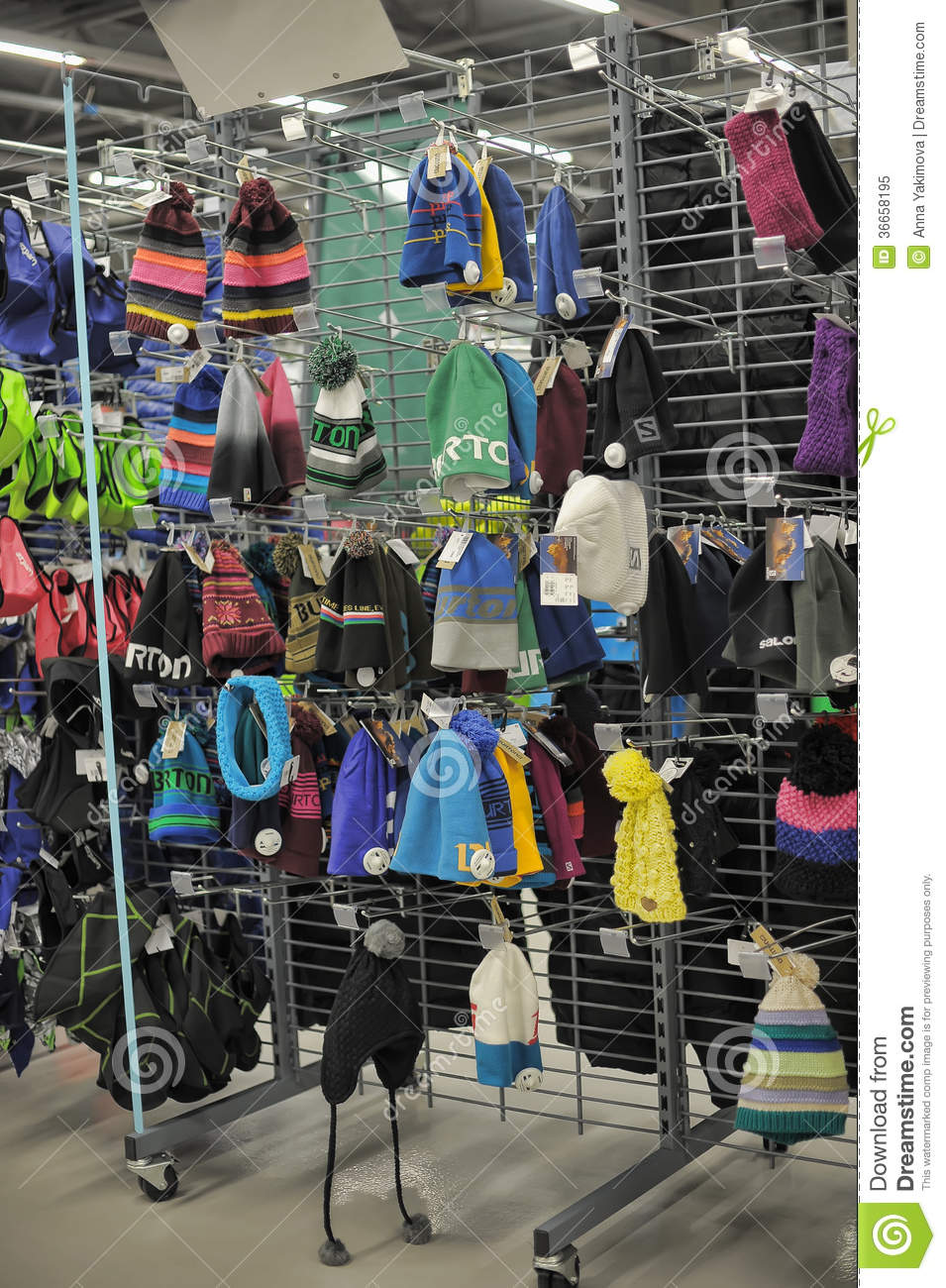 Clothing stores online   Sports team clothing stores