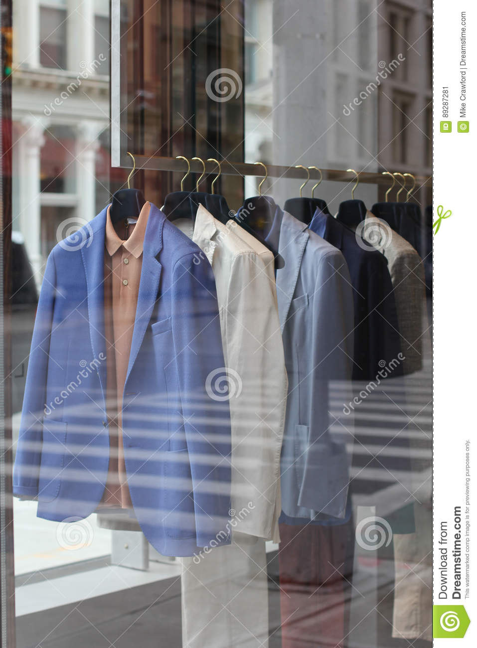 1a05d575f2b Mens Dress Clothes New York City - Data Dynamic AG