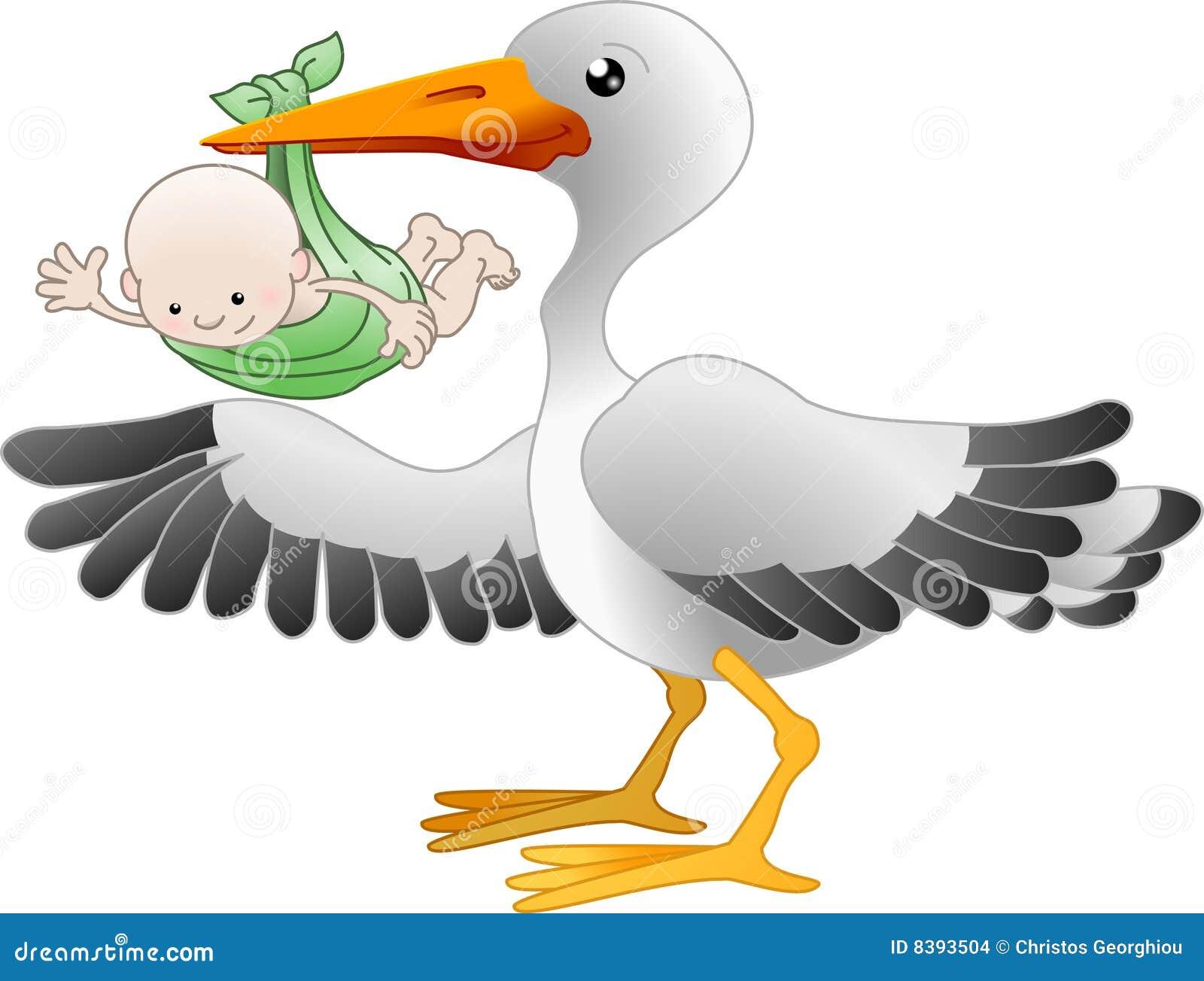 Newborn Stock Illustrations – 27,628 Newborn Stock Illustrations ...