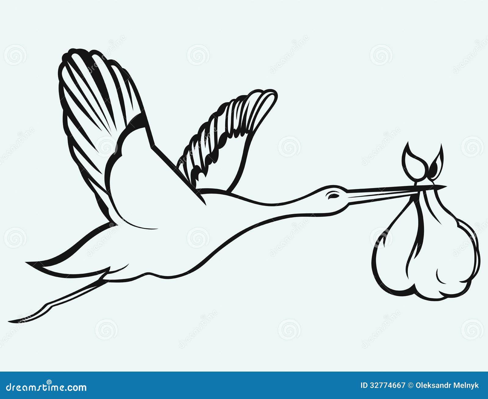 storken