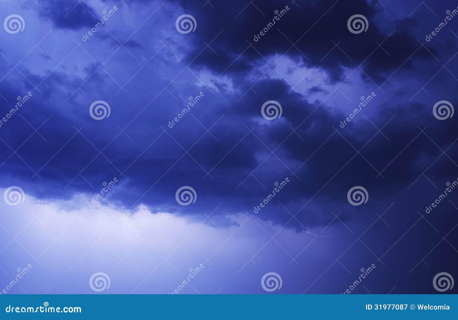 Blue Sky Carefree 30