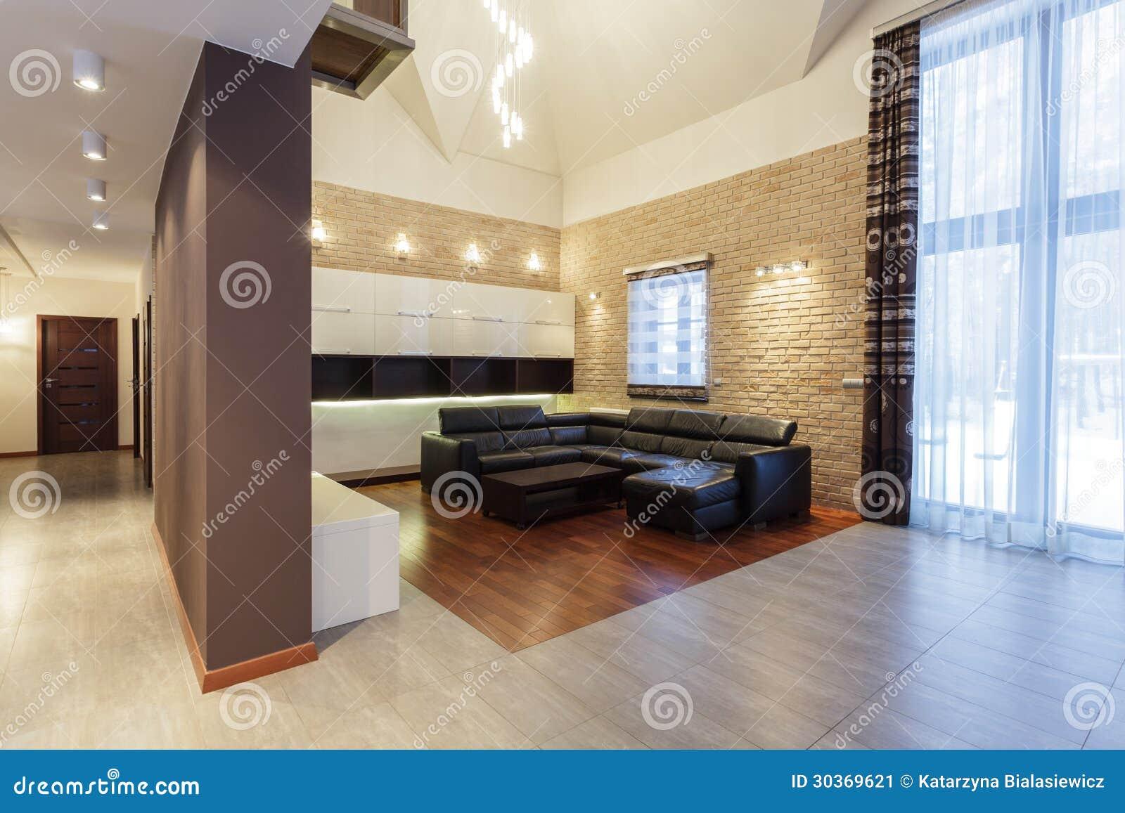 Storslagen design vardagsrum foton – 25 storslagen design ...