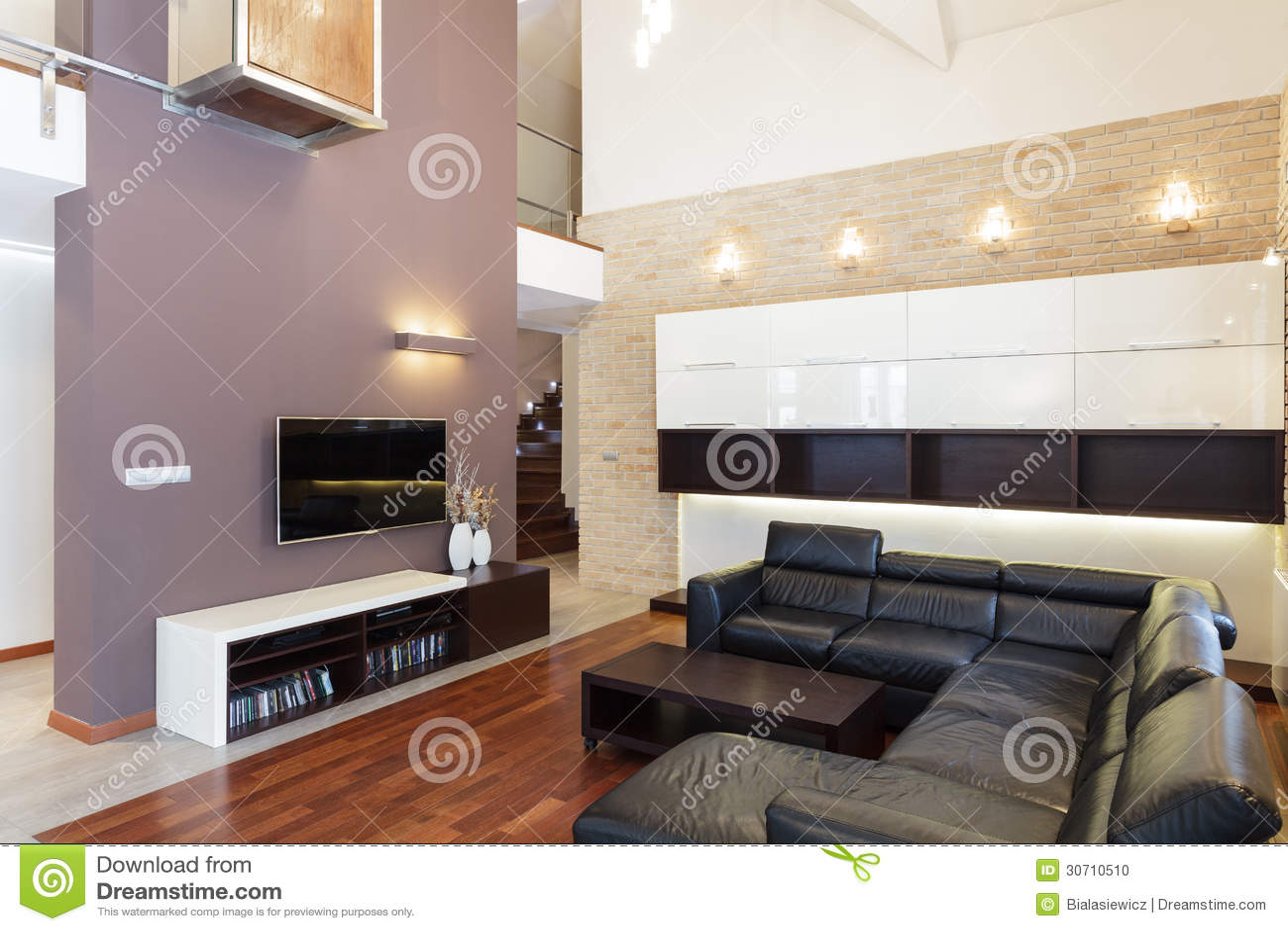 Storslagen design   trappa royaltyfri foto   bild: 29954995