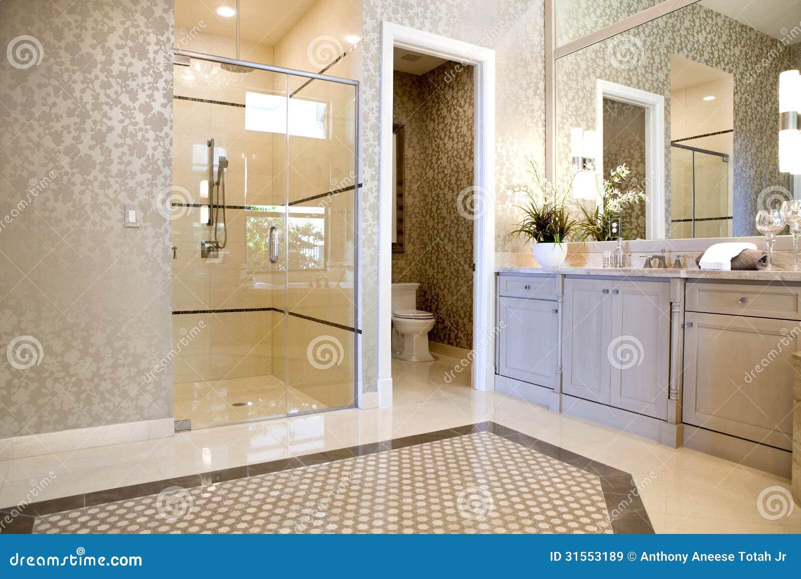 Exklusivt badrum ~ xellen.com