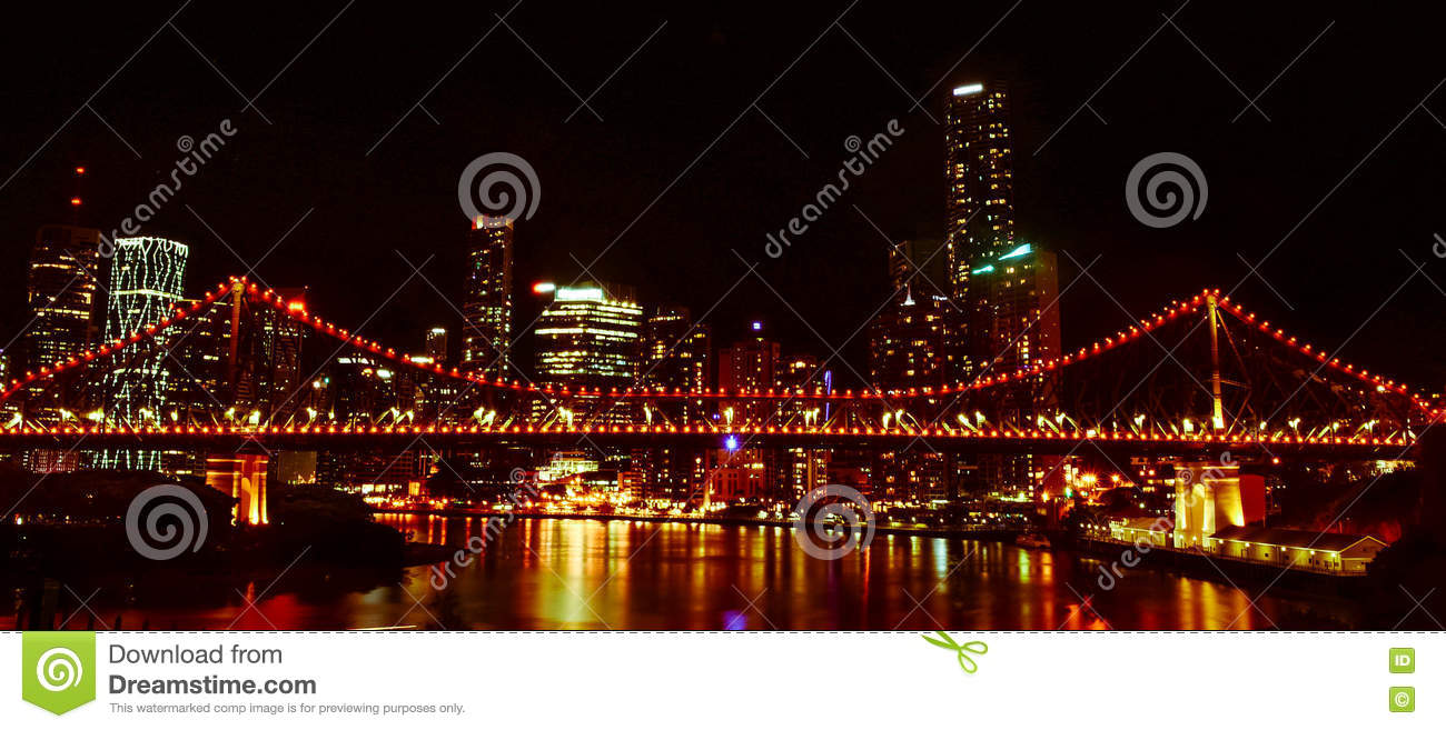 Date night denver in Brisbane