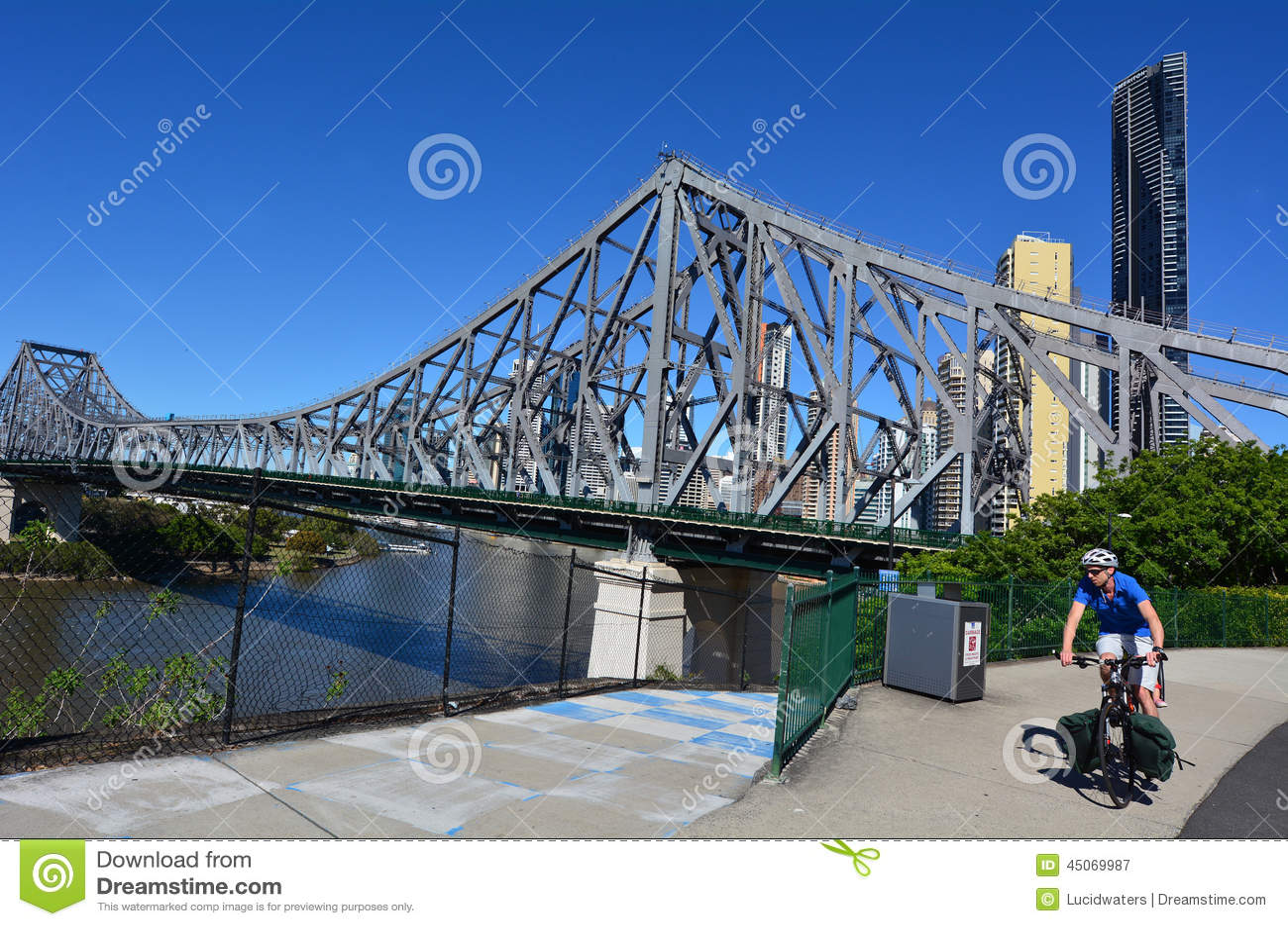 Html date in Brisbane
