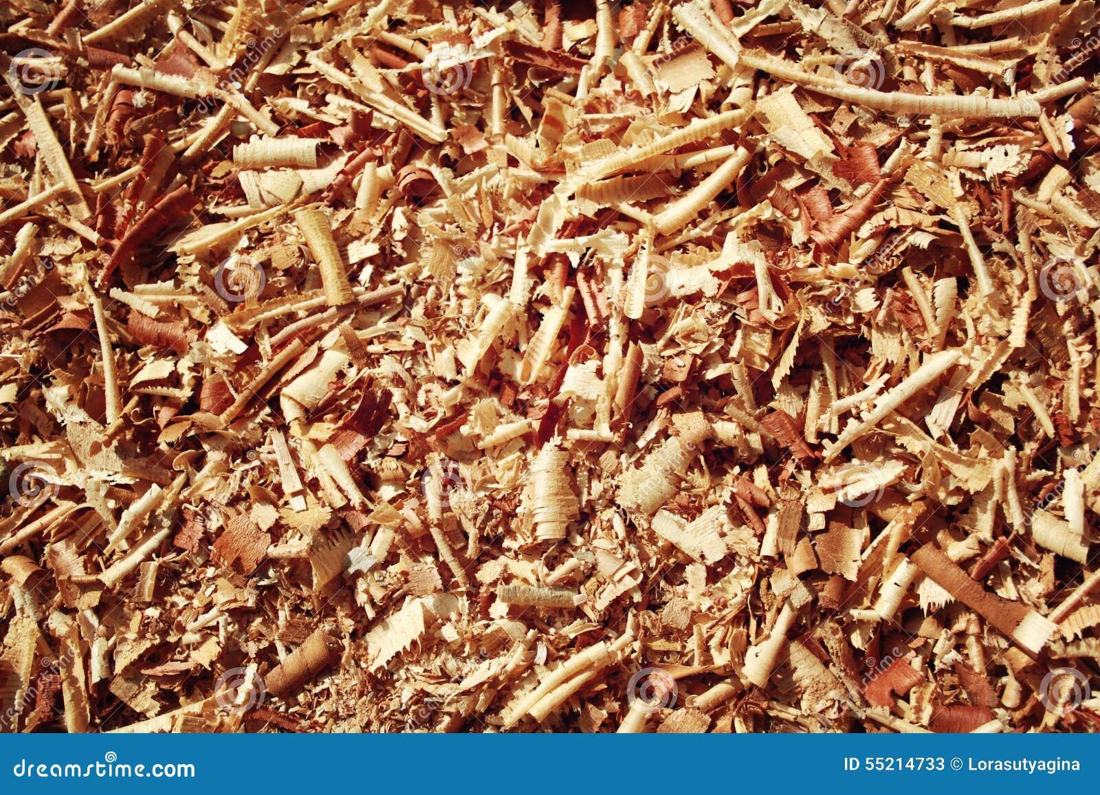 Stos trocinowy makro- Zbliżenie wizerunek drewniani segregowania