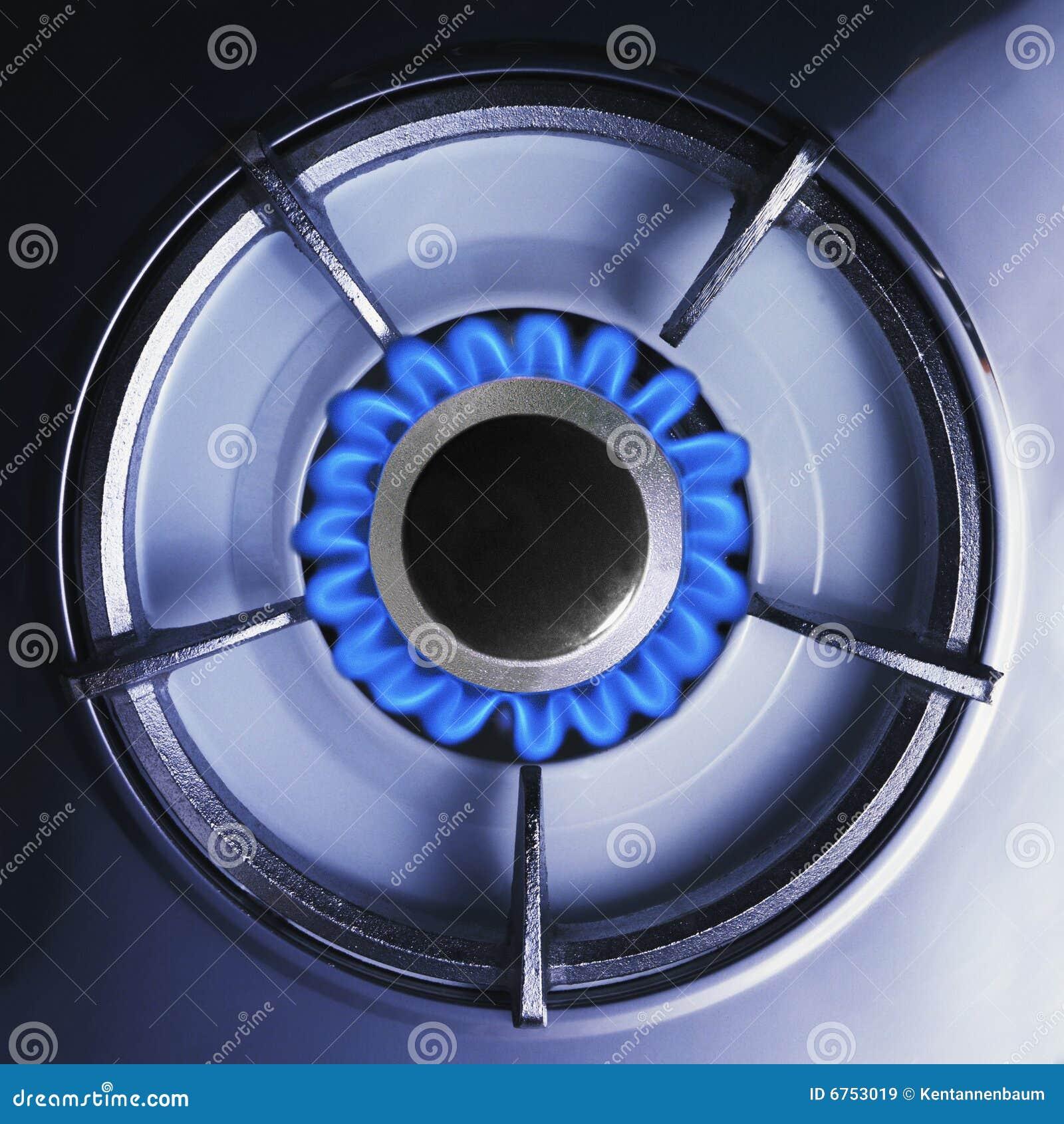 stovetop gas burner stove top burners64 top