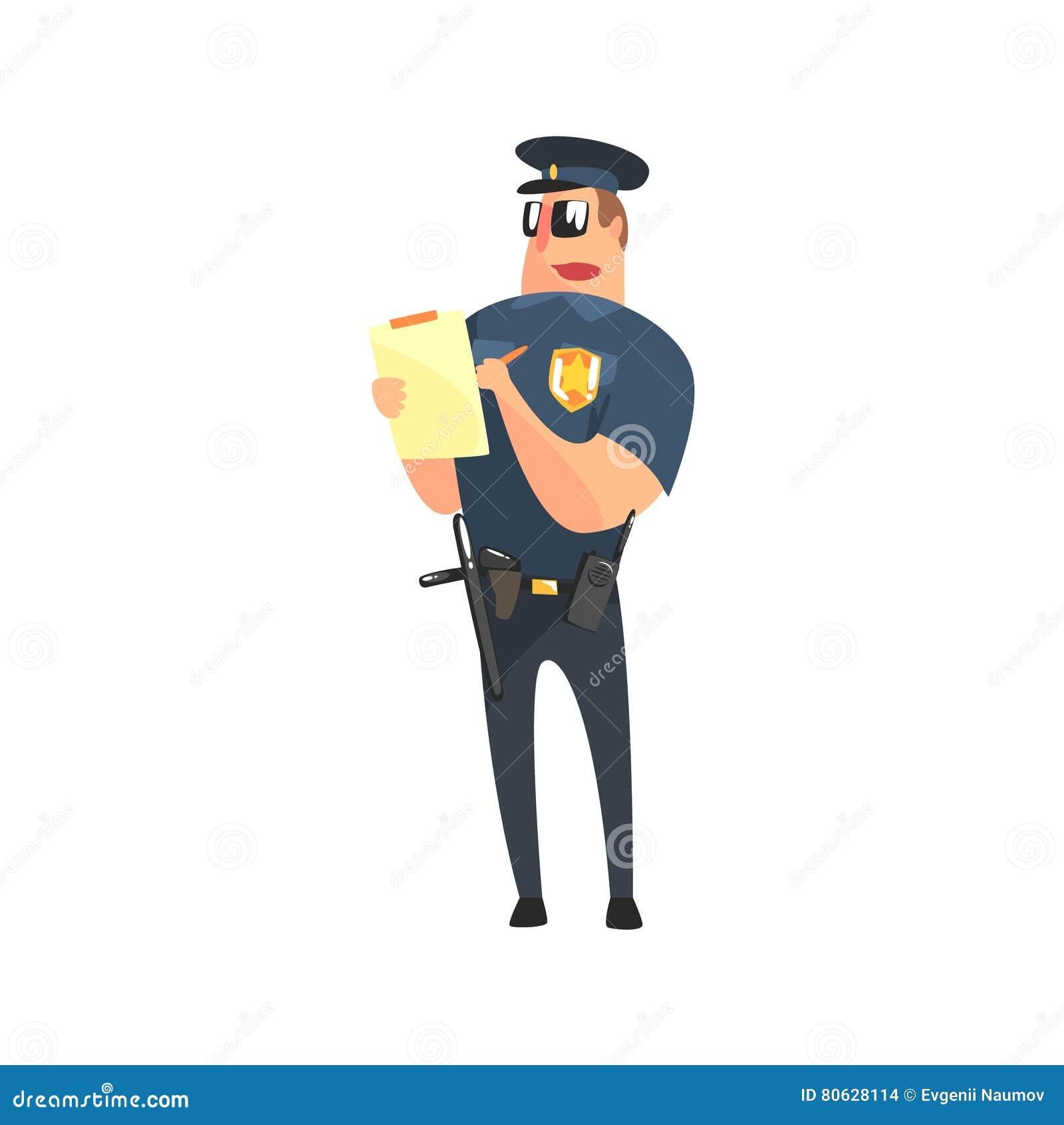 Beste Polizist Nimmt Vorlagen Wieder Auf Bilder - Beispiel Business ...
