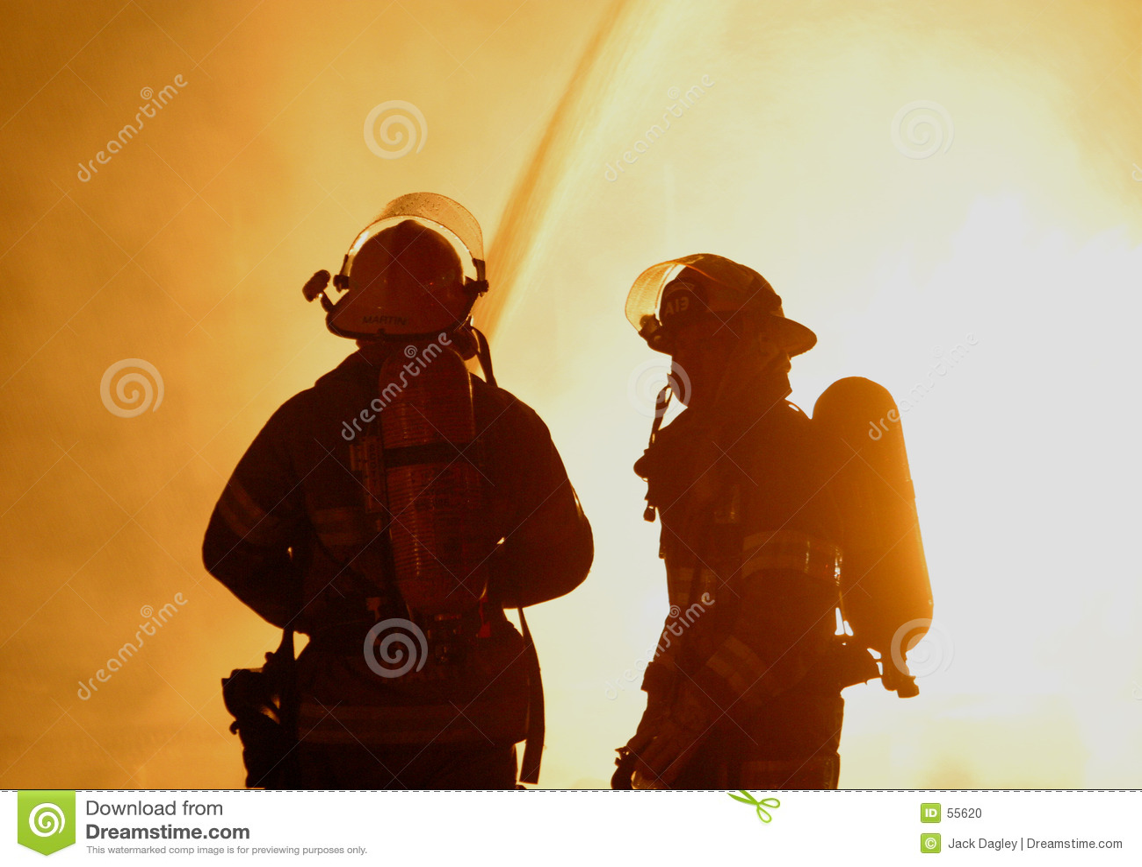 Strażacy pożarowe bredzi 2