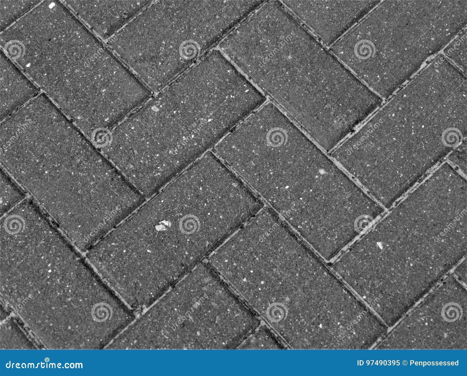 Strada del mattone