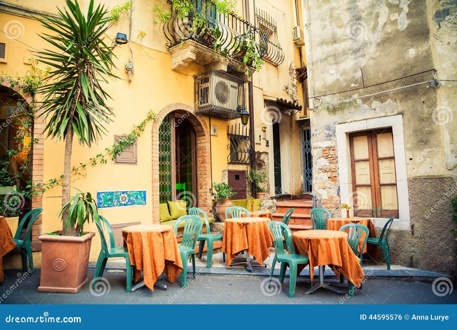 Restaurant Paris Torri Ef Bf Bd