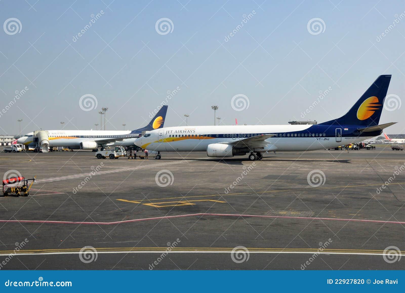 Strahlen-Fluglinien