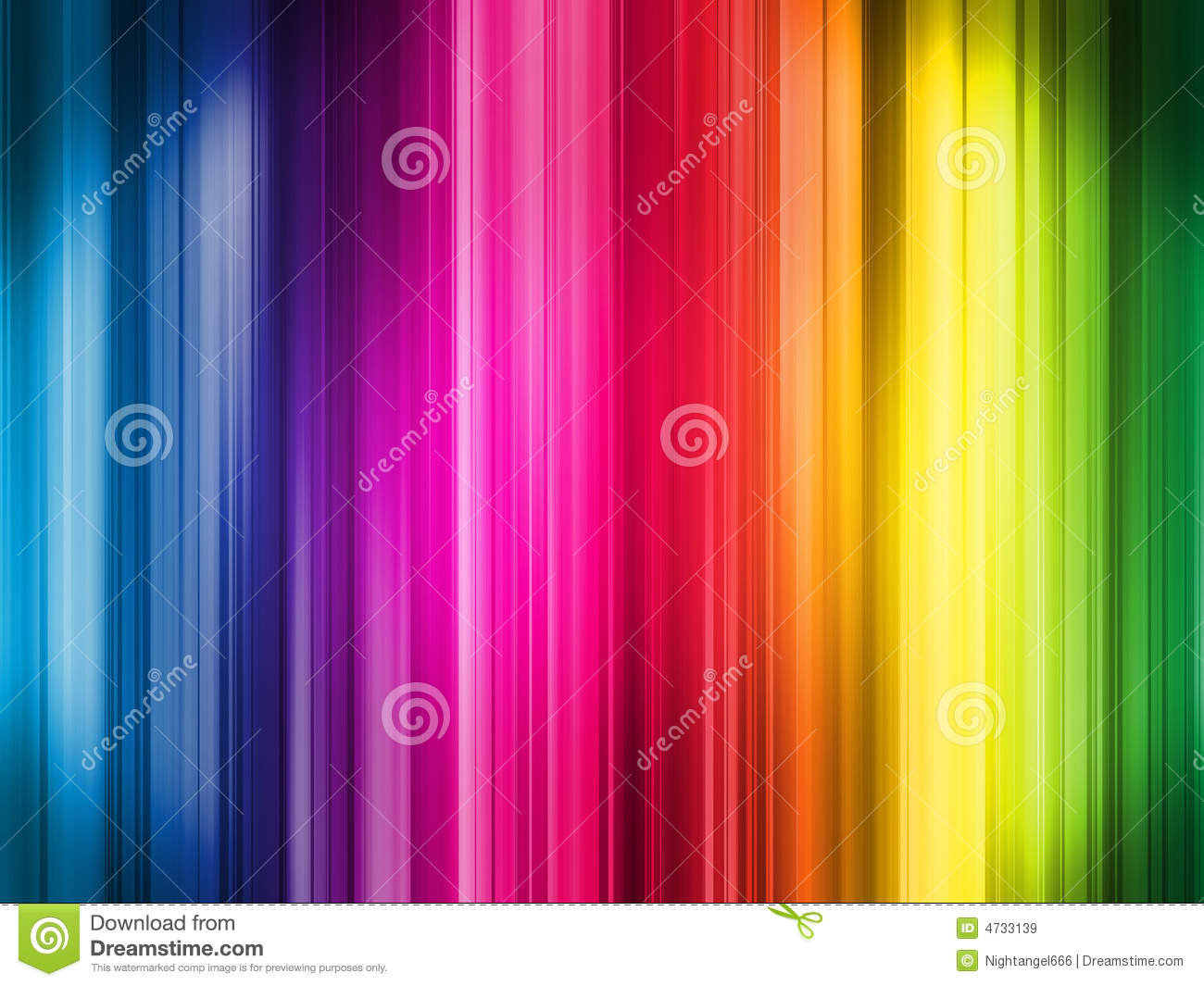 Straight Line Artrage : Straight line background stock illustration image of move