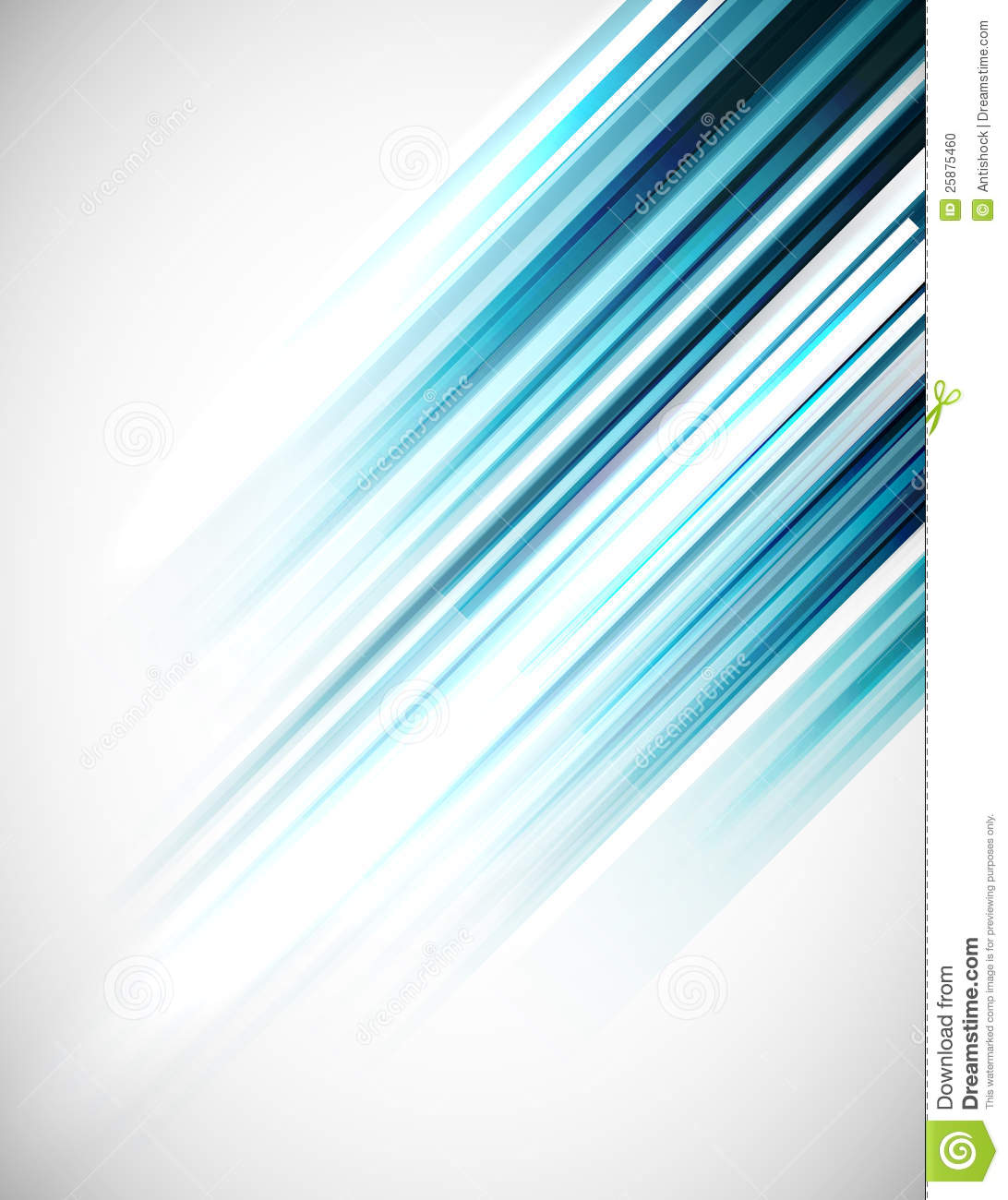 Straight Line Art Vector : Straight lines vector abstract background stock