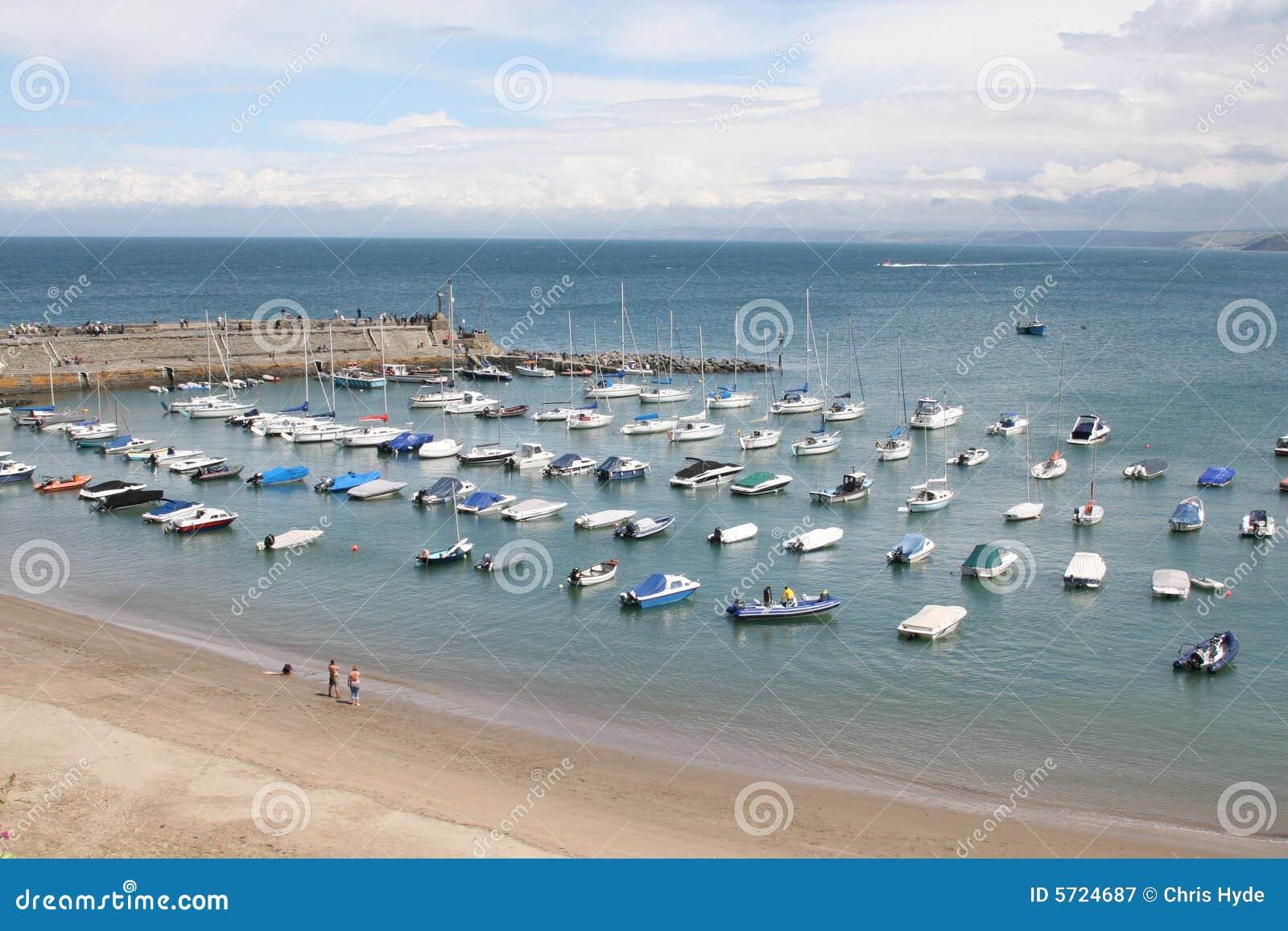 Strandfartyg