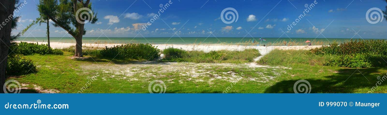 Strandflorida sanibel