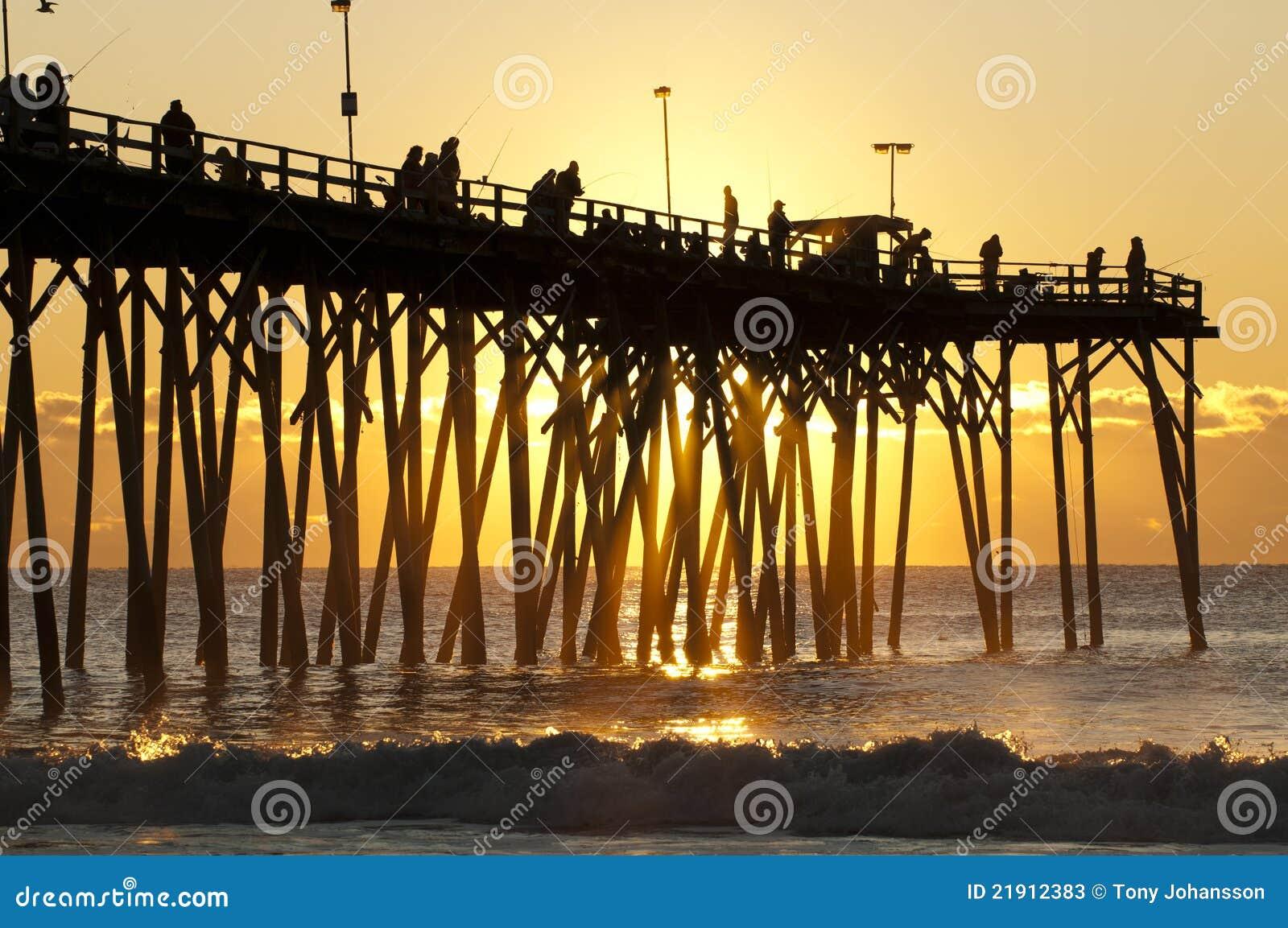 Strandkurepir