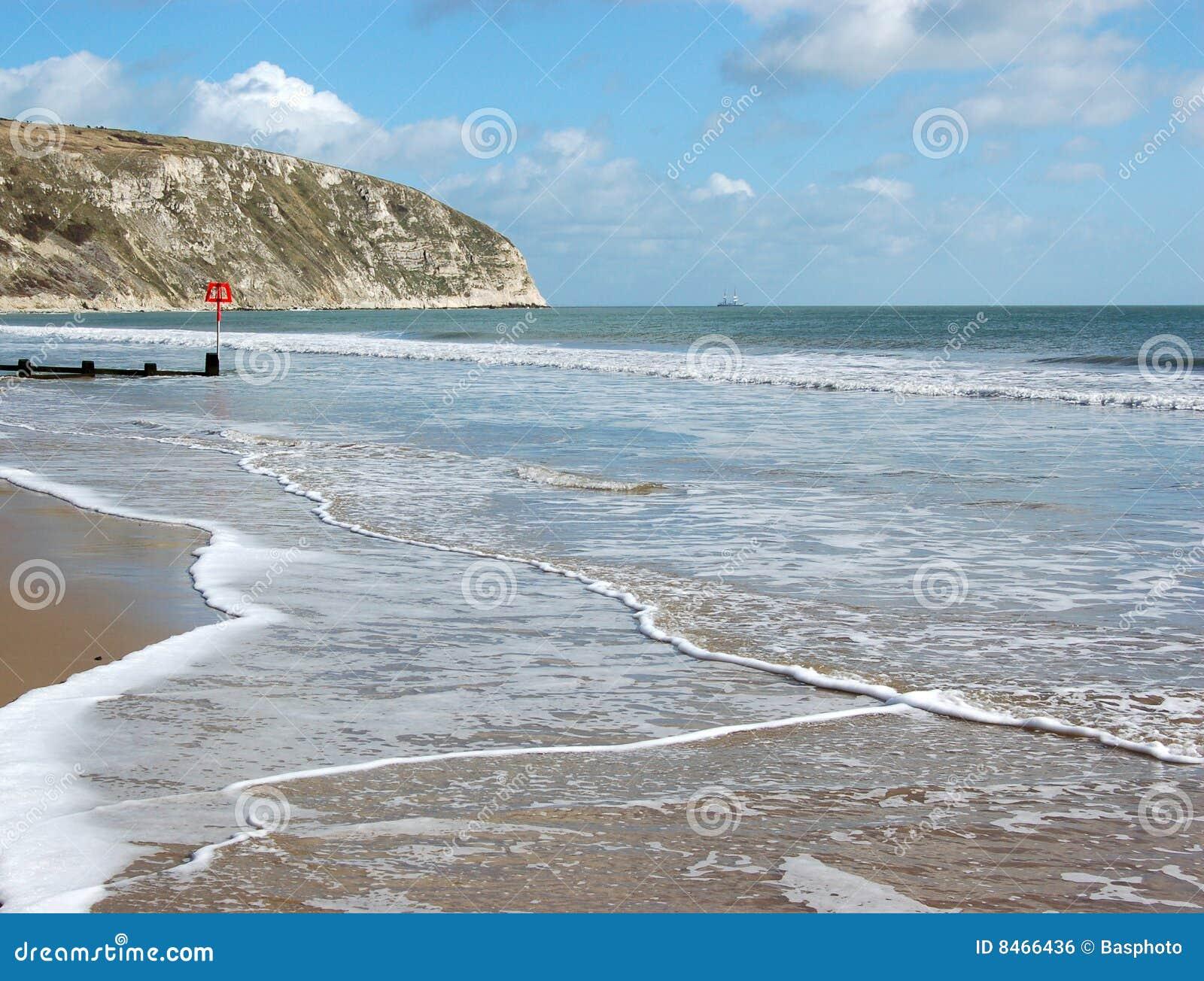 Strandswanage