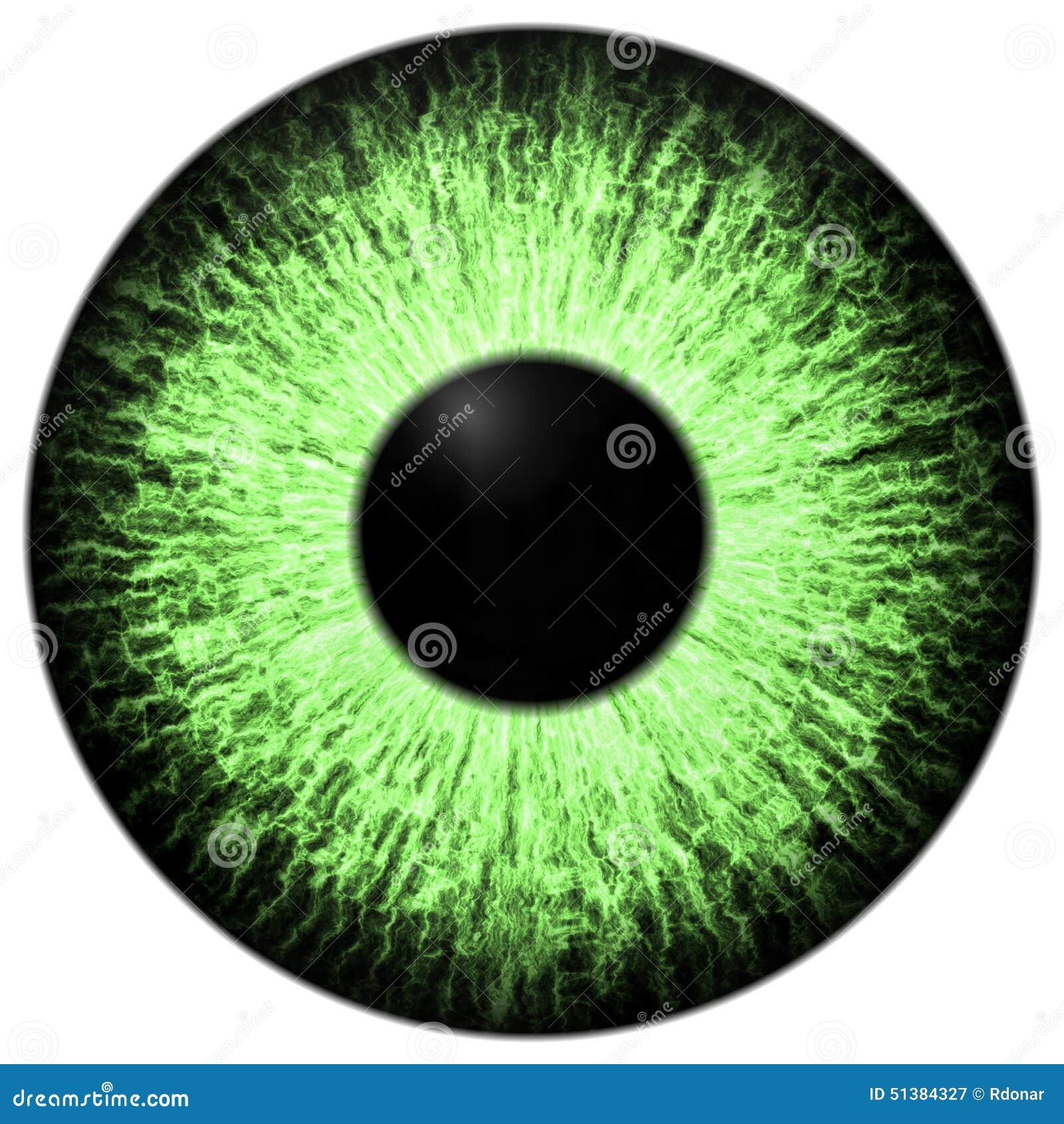 Как полезнее для глаз читать на белом фоне чёрные буквы