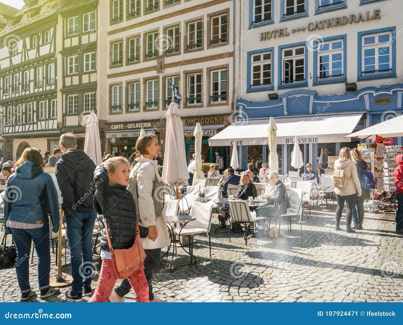 Mariazell dating berry - Fick treffen in Zwenkau