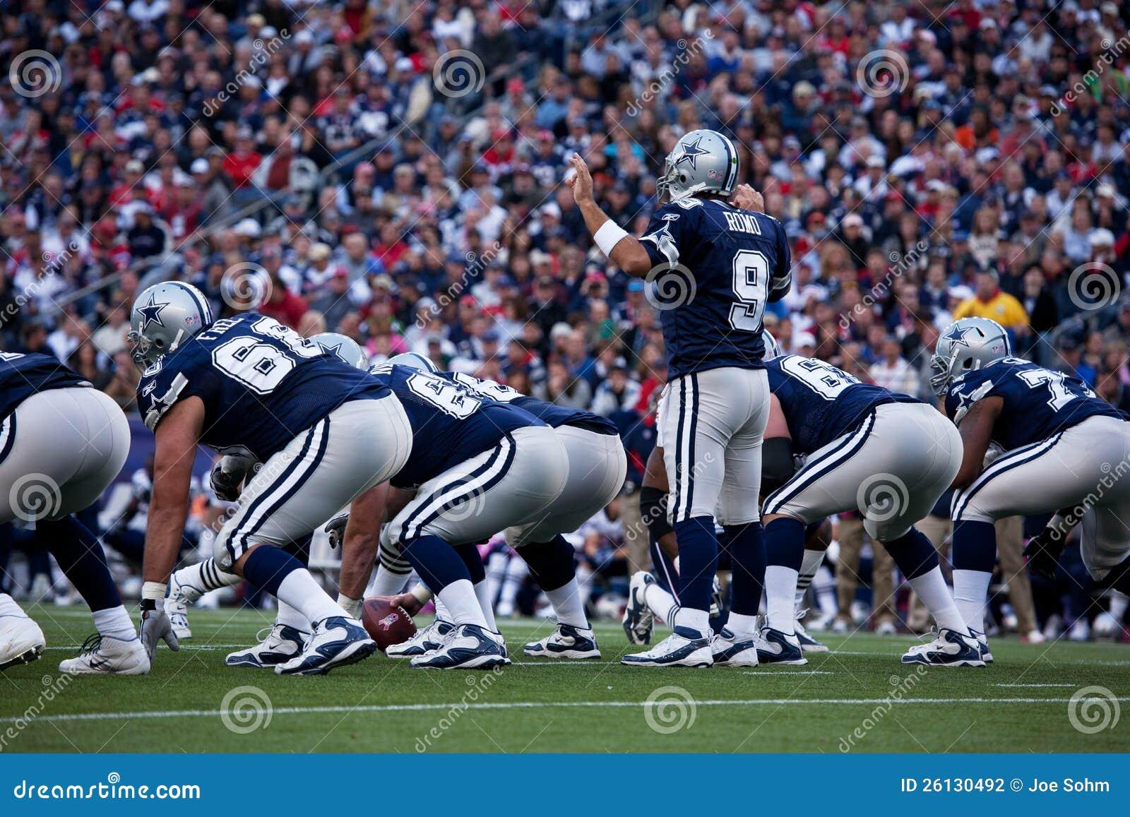 Stratège Romo élégant
