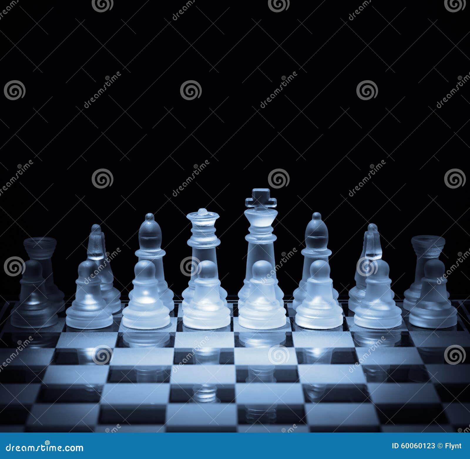 Strategia biznesowa i rywalizacja