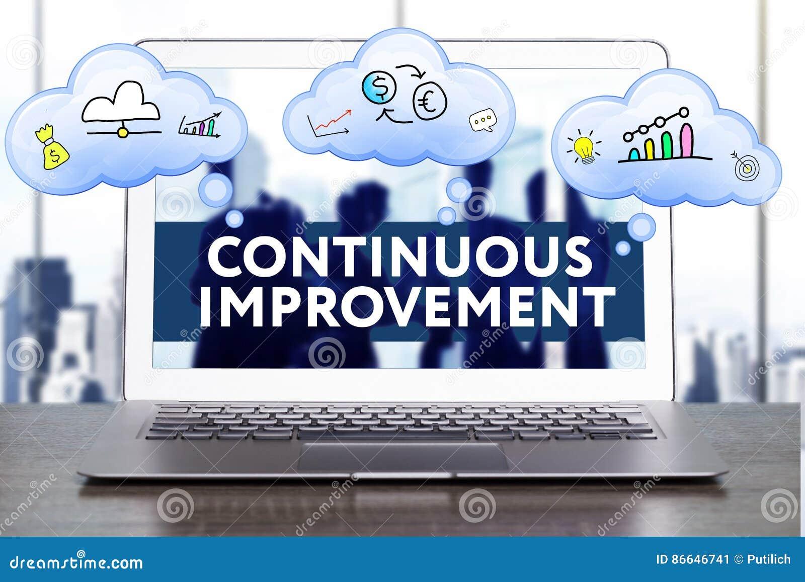 Strategia di marketing Concetto di strategia di pianificazione Affare, technol