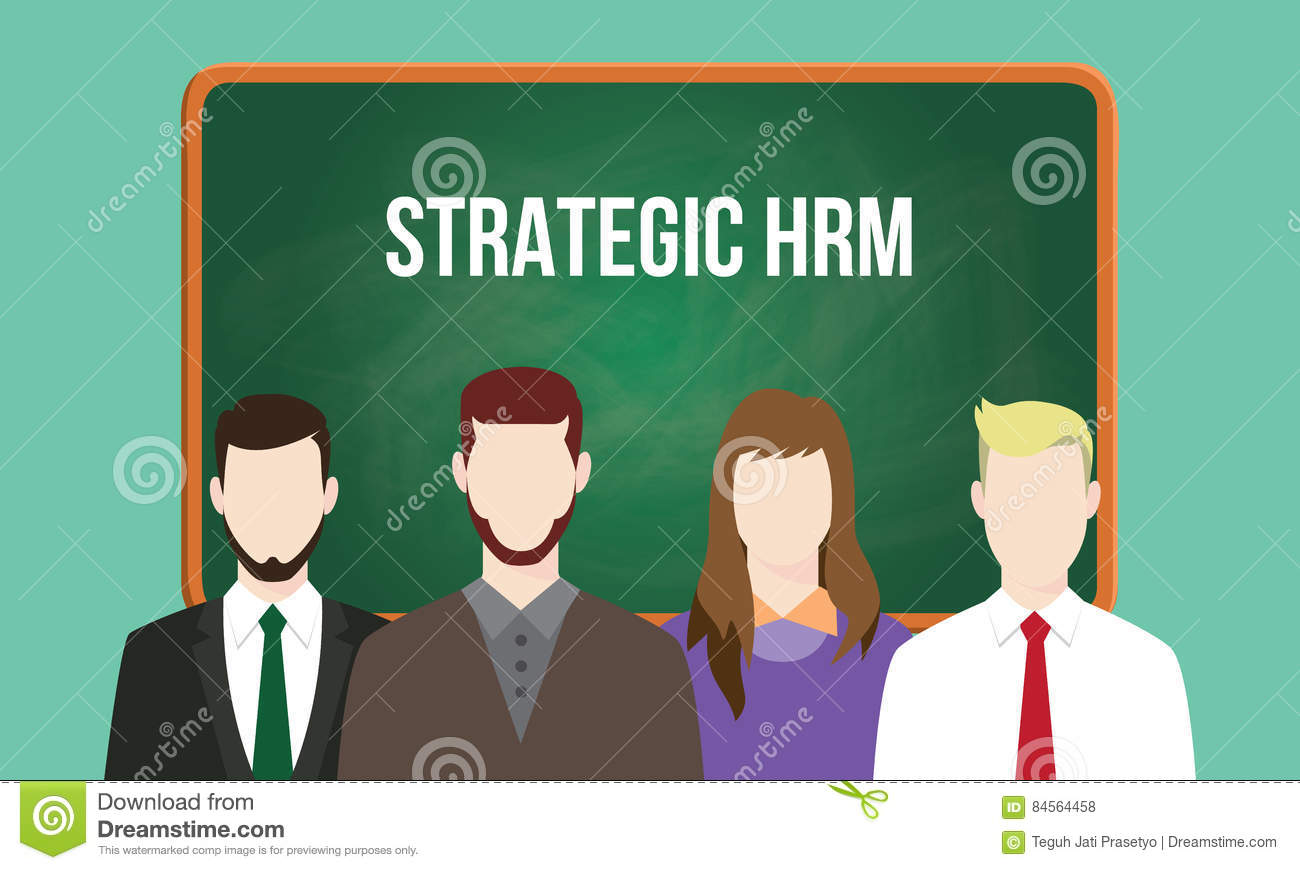 hrm relates to the management Human resource management is the process of recruiting, selecting, inducting employees, providing orientation, imparting training and development, appraising the performance of employees, deciding compensation and providing benefits, motivating employees, maintaining proper relations with employees and their trade unions, ensuring employees.