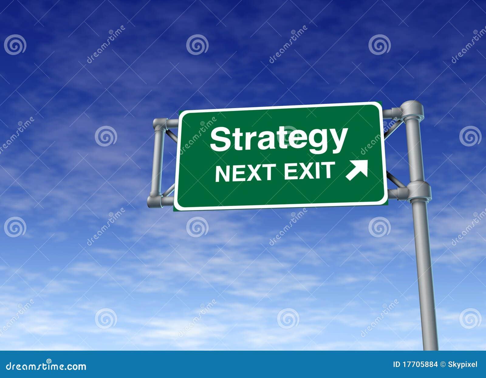 Strategienplanungs-Vermarktungsplan-Geschäftssymbol r