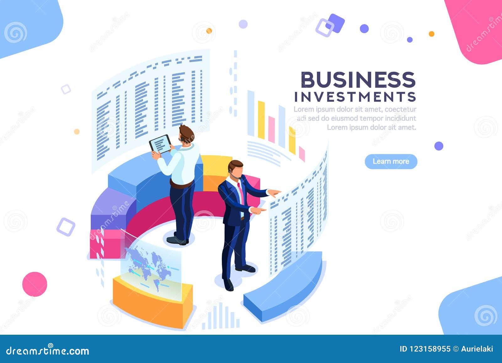 Strategy Analytics una bandera financiera