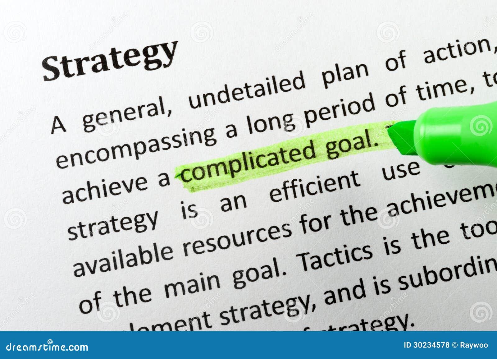 Strategic Studies Institute