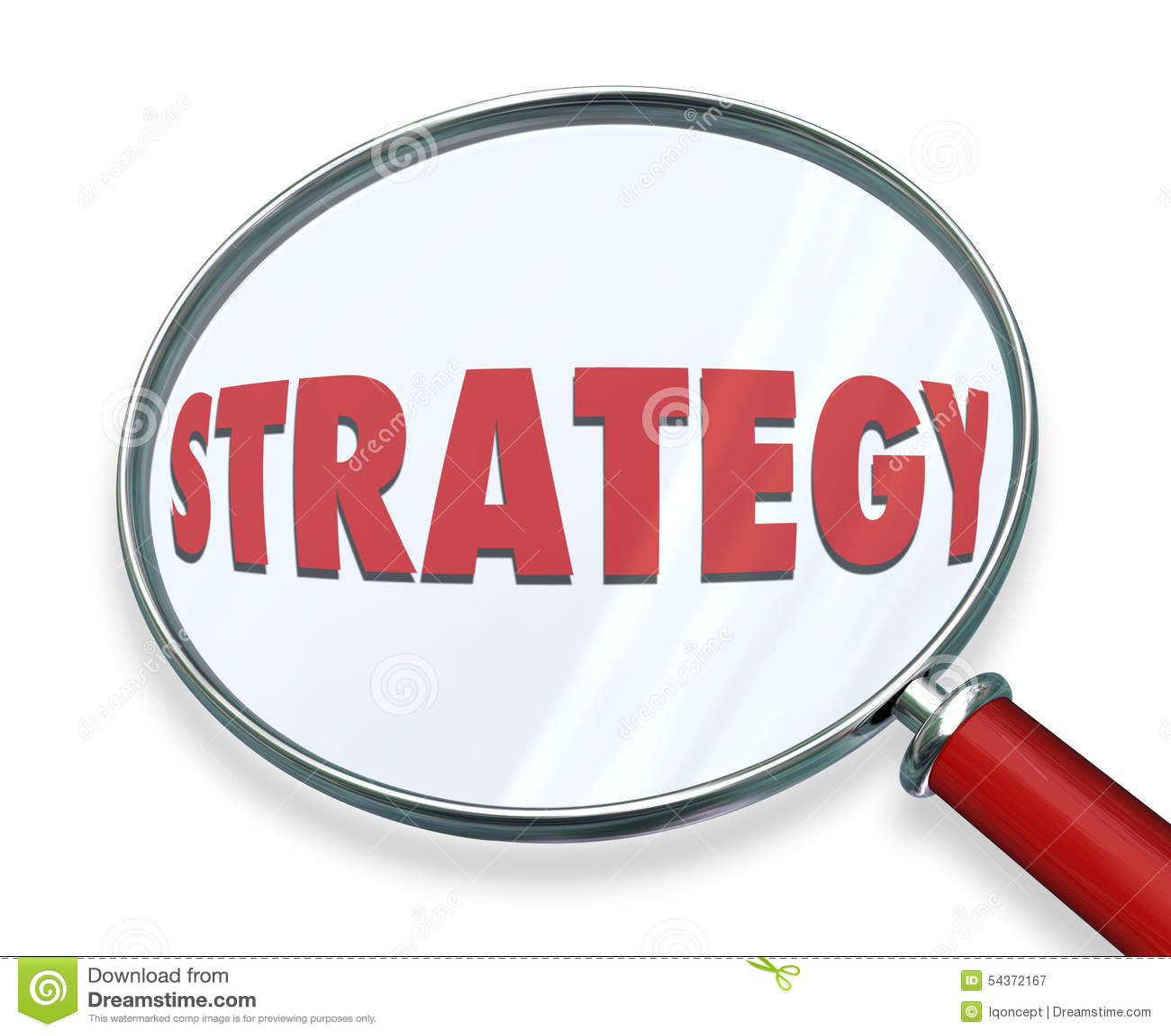 Strategic Planning Process: Evaluate Your Strategic Plan