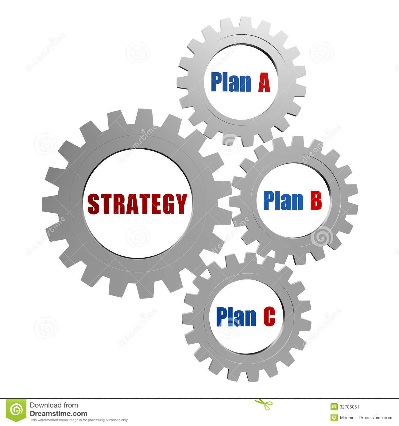 b-plan business plan