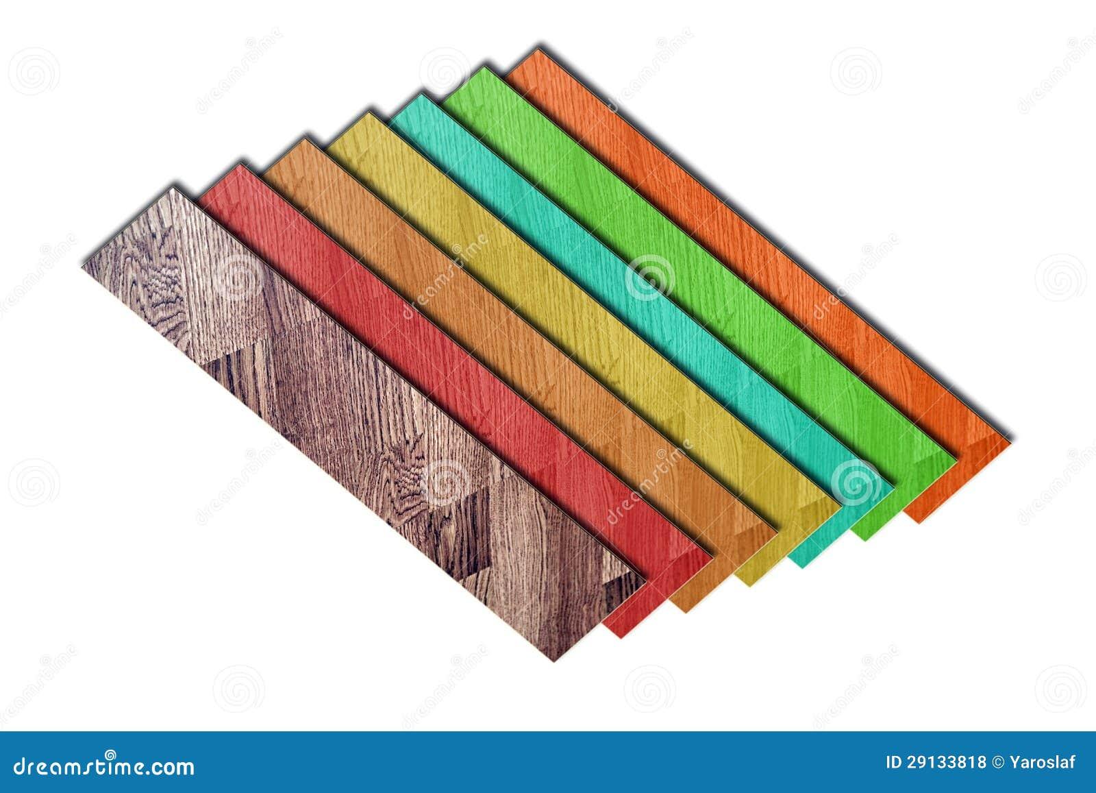 Stratifi couleur peinture antirouille - Couleur de stratifie ...