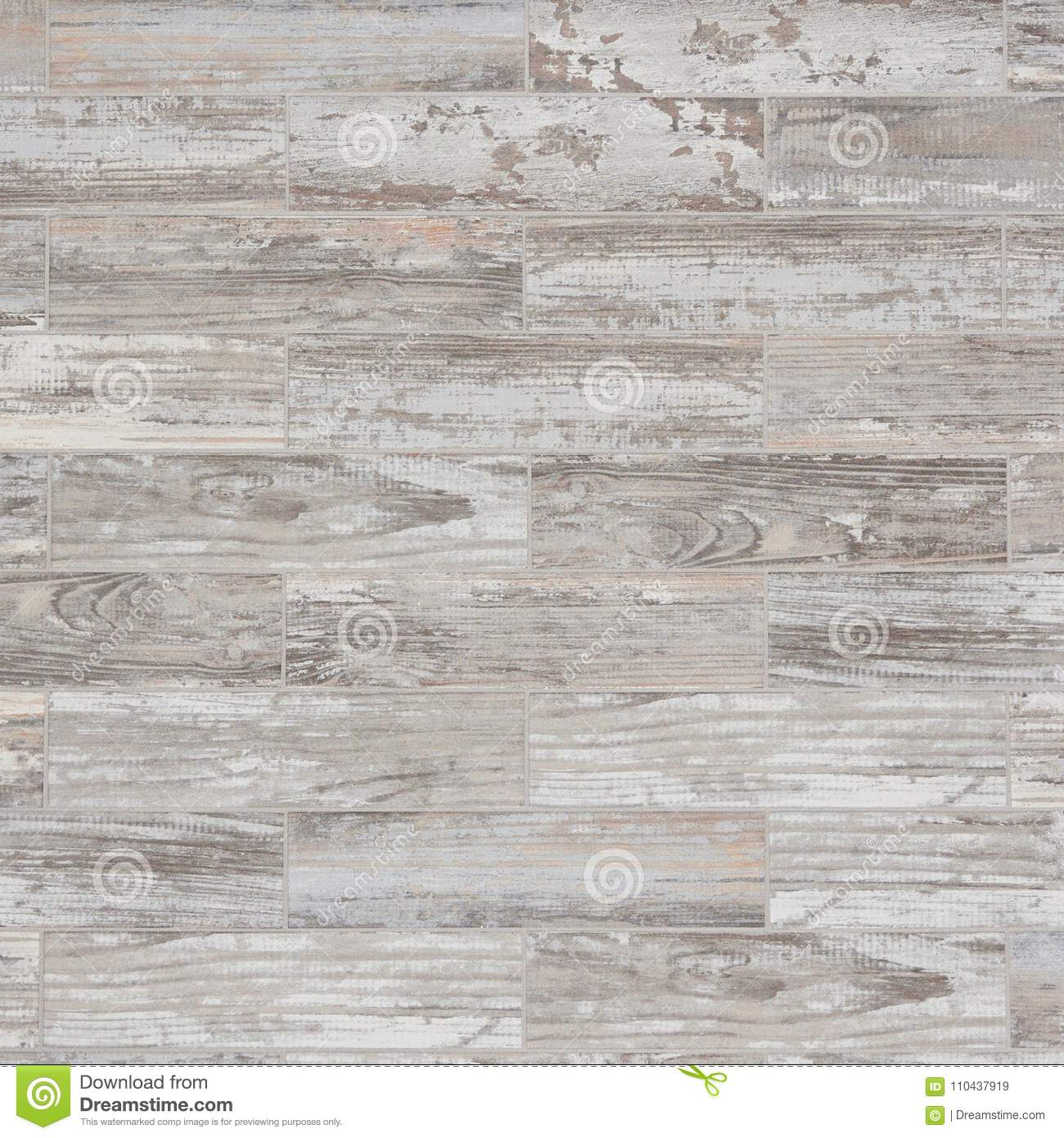 Stratus Wood Plank Porcelain Tile Texture Stock Image Image Of