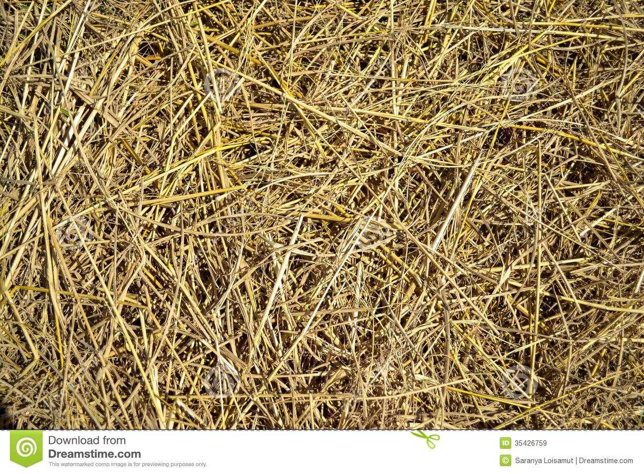 straw background stock image image of wallpaper villager 35426759