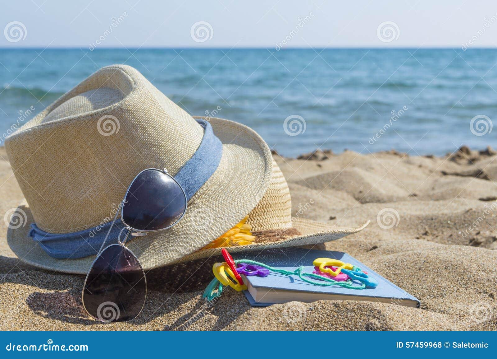 Straw Hats e3c5014e348