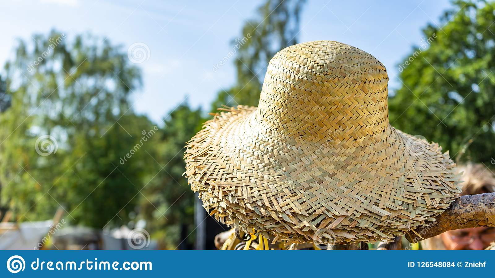 e24fe1e0 Where To Buy Straw Hats Near Me