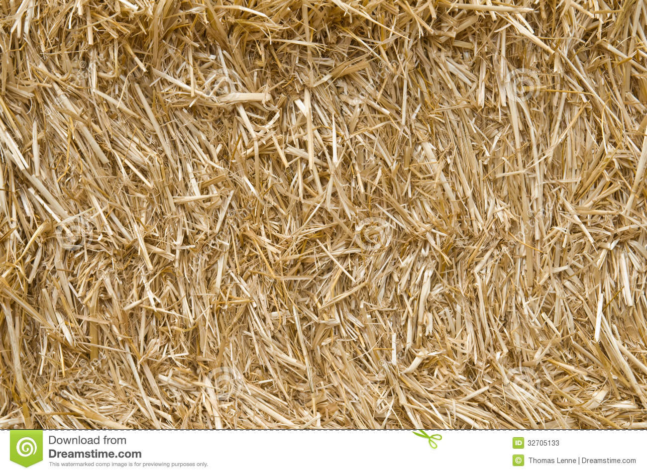 Straw Texture Stock Image Image Of Farming Rick Bale