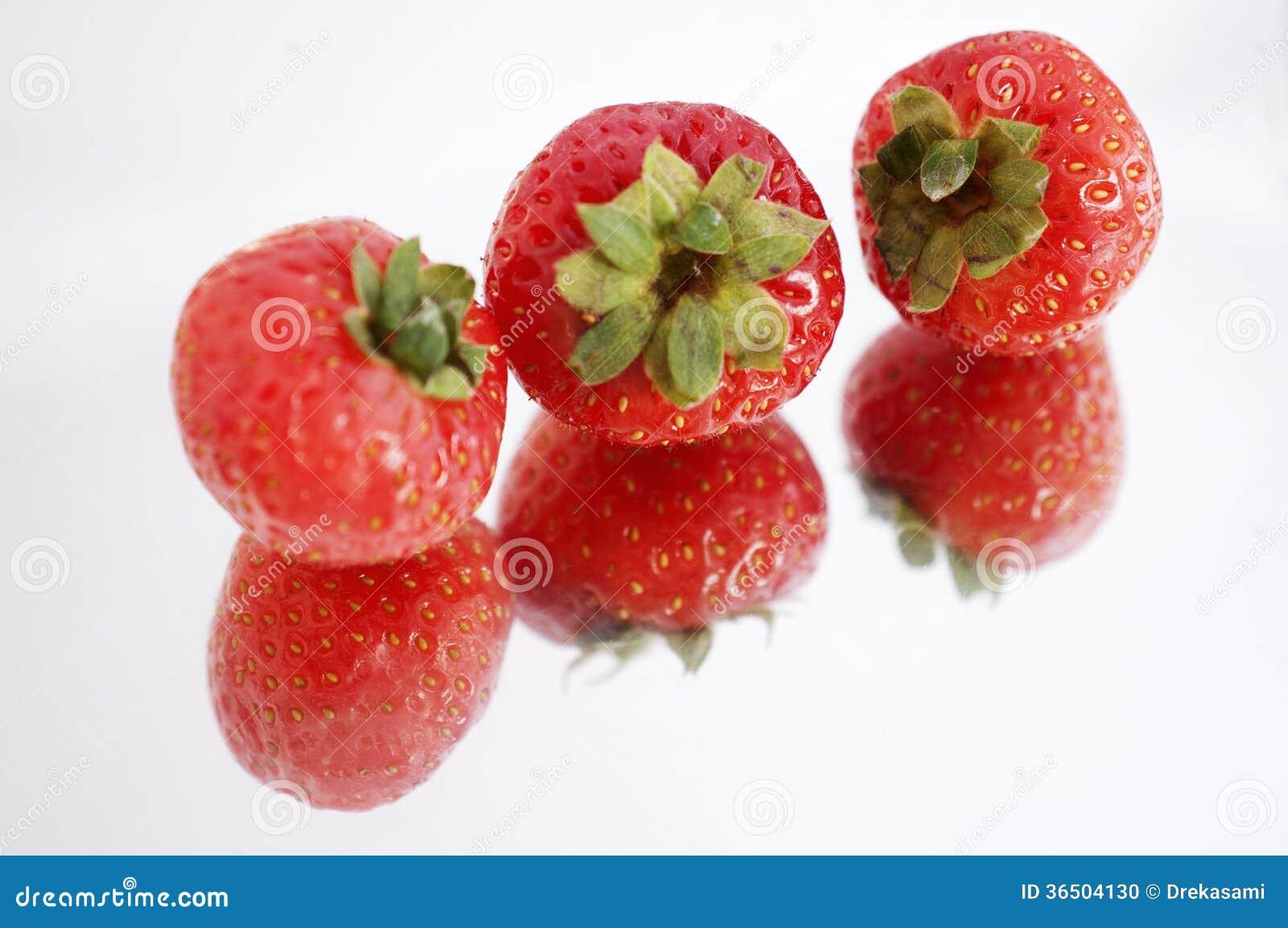 Strawbeerry