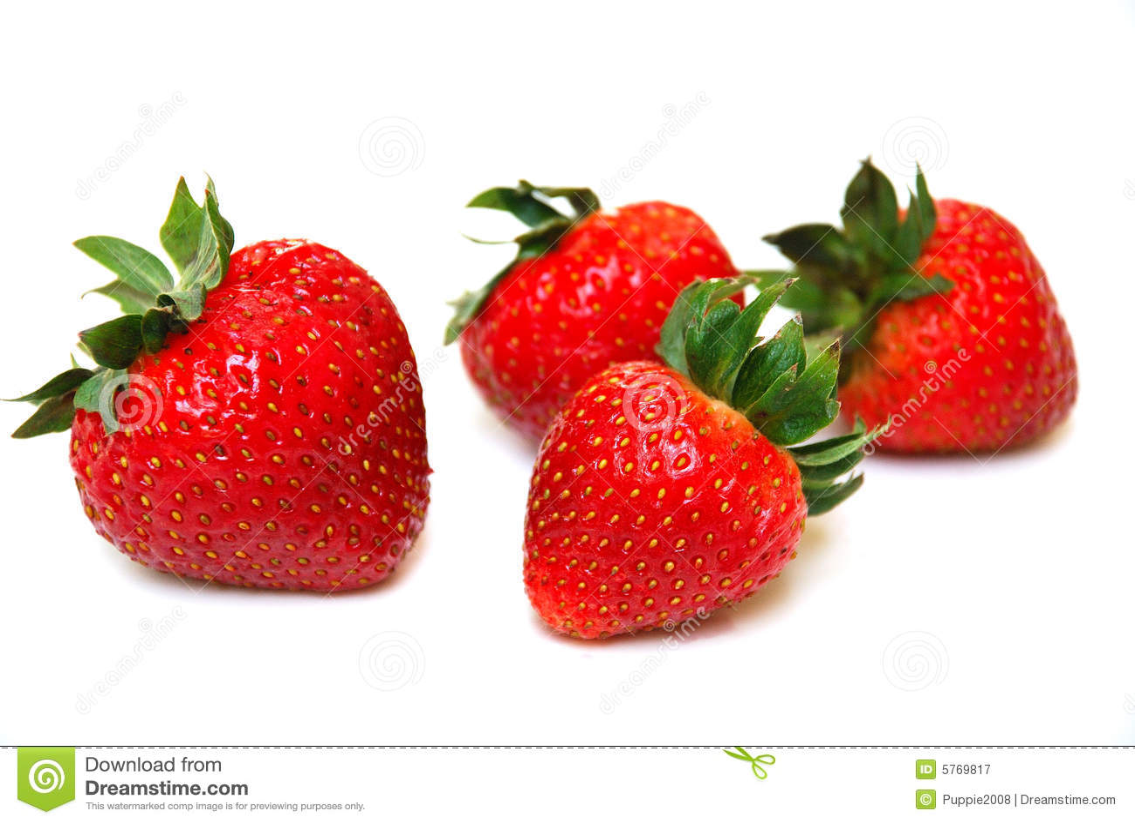 production technology of strawberry pdf