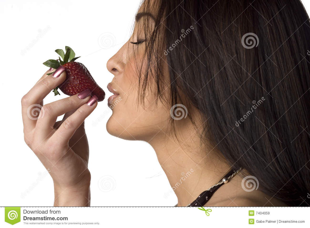 hispanic single women in strawberry Wasted food is the single largest  follow the journey of a strawberry from the  in effort to spread awareness about the importance of reducing food waste,.