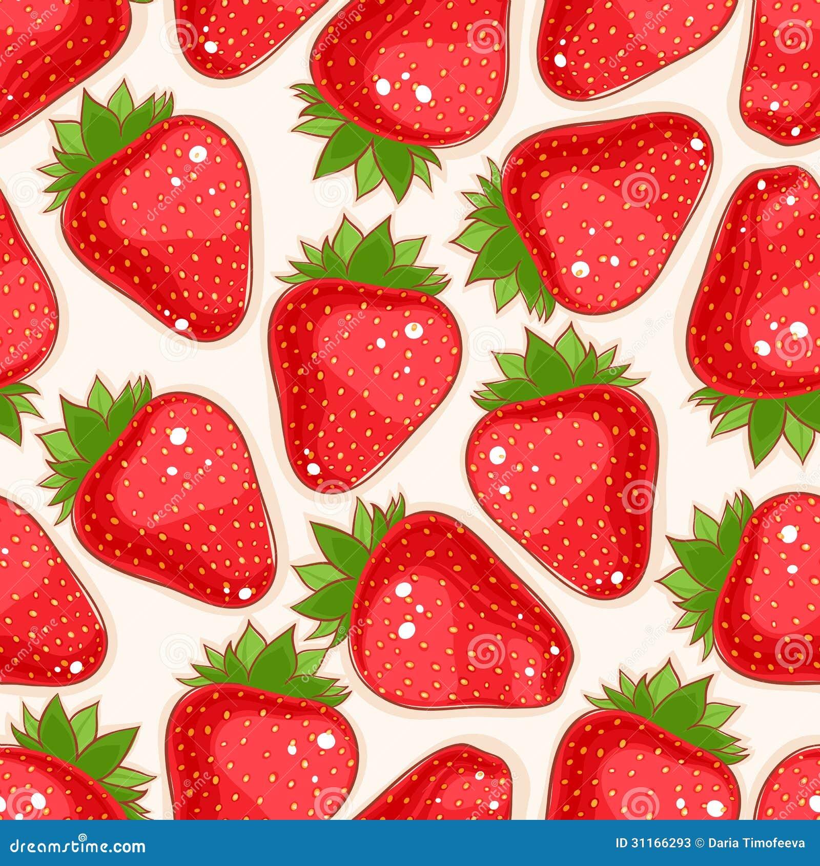 kawaii strawberry wallpaper vintage - photo #48