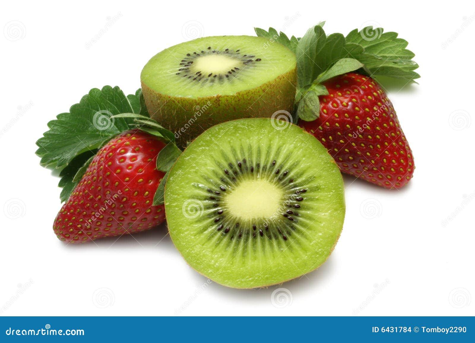 strawberry-kiwi-6431784.jpg
